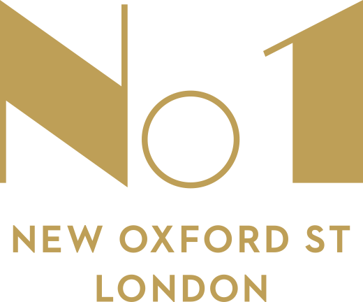 No. 1 New Oxford Street